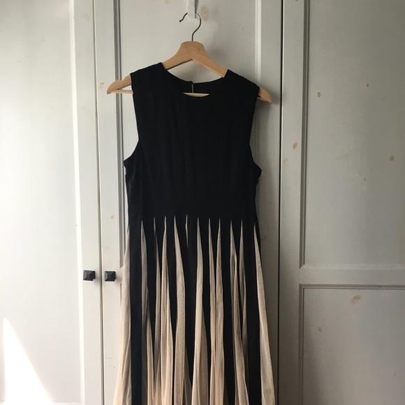 ASOS Dresses & Skirts - ASOS Cocktail Dress